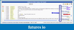 Click image for larger version  Name:panels.png Views:30 Size:88.7 KB ID:123611