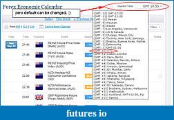 Economic Calendar on the site-capture1.jpg