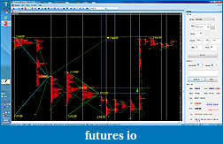 Click image for larger version  Name:xauusd919.jpg Views:53 Size:384.7 KB ID:123697