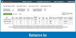 Psychedelic TopstepTrader Combine Journal-2013-09-23-01.52.31.png