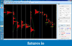 Click image for larger version  Name:xauusd923.jpg Views:25 Size:336.9 KB ID:123925