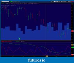 Market Forecast Indicator-mkt2.png