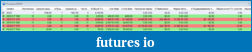 Margin model for option trading OEC-2013-09-26_1425.png
