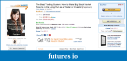 80 page trading book for 00.00, Worth it?-2013-09-27_1022.png