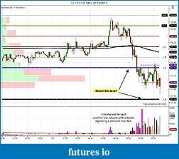 FUTURES ORDER FLOW TRADING-cl-11-13-5-min-01_10_2013.jpg