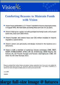 Optimus Futures trading broker review-comforting_reasons_to_maintain_funds_with_vision.pdf