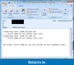 shodson's Trading Journal-20100430-gap-signal-email.png