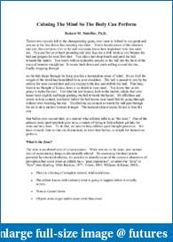 The Moment Of Execution-calming_the_mind.pdf
