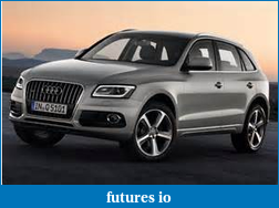 What type of car you drive-audi-q5.png