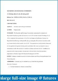 SEC Crowdfunding rules-33-9470.pdf