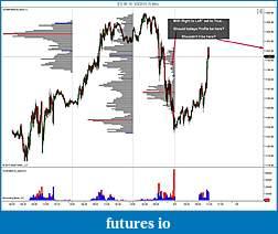 Sort of Market Profile indicator-es-06-10-5_3_2010-5-min-mp-rgith-left.jpg