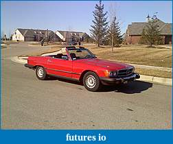 Muscle cars & going fast-0317001625a.jpg