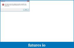 Click image for larger version  Name:ninjatradert.png Views:51 Size:14.6 KB ID:127174
