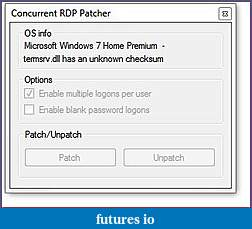 Microsoft Surface 2-patch-slide.jpg