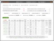 Trade Ninja - TST combine journal-11-5-2013-4-17-31-pm.bmp