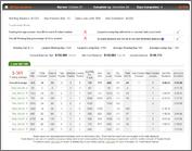 Trade Ninja - TST combine journal-11-7-2013-9-19-29-am.bmp