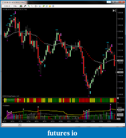 shodson's Trading Journal-cherry-picked-awesome-day.png
