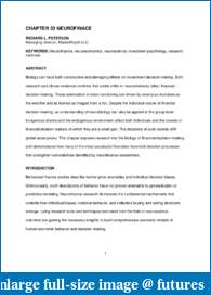 The Moment Of Execution-chapter23_neurofinance_peterson_2013-06-17.pdf