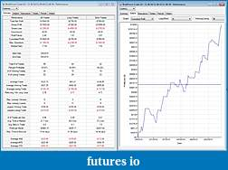 BruteForce-Crude Oil-bruteforce-crude-oil.jpg