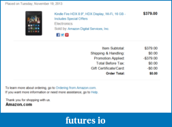 free Kindle-free.png