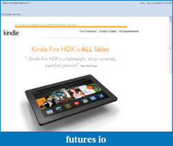 free Kindle-invitation.png