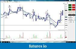 Trading REAL MONEY-es-trades.jpg