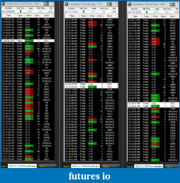 Day Trading Options-2013-11-22fastime-sales-84calloptions.png
