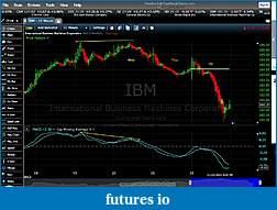 Click image for larger version  Name:IBM15MIN112213.jpg Views:92 Size:109.9 KB ID:129584