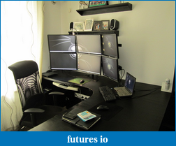 Click image for larger version  Name:6 screens.png Views:191 Size:466.7 KB ID:129831