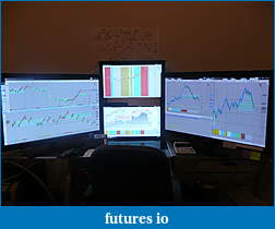 Suggestions on using multiple monitors when trading multiple instruments-002.jpg