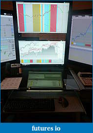 Suggestions on using multiple monitors when trading multiple instruments-006.jpg