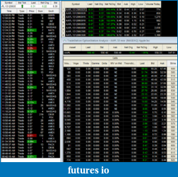 Day Trading Options-aapl625calloption_pricing2013-11-28-29-.07-.31.png