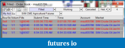 Mike Sullivan Trading Journal-cl_120213_filledorders.png