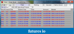 Mike Sullivan Trading Journal-cl_120313_filledorders.png
