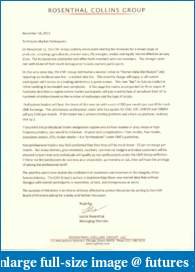 CME Fee changes 2014, significant impact-leslie_rosenthal-letter-futures-market-participants.pdf