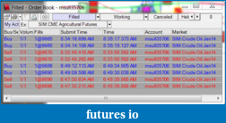 Mike Sullivan Trading Journal-cl_120413_filledorders.png