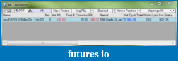 Mike Sullivan Trading Journal-cl_120913_summary.png