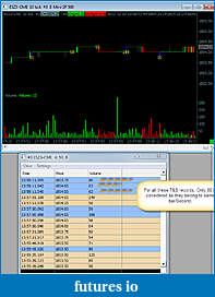 How to get high volume trades visual alert plotted on a range chart?-sc_same_second_trades.jpg