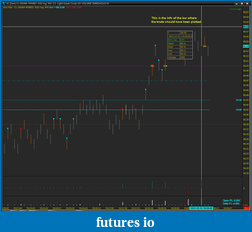 How to get high volume trades visual alert plotted on a range chart?-bar-info-1.png