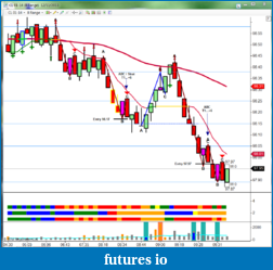 Mike Sullivan Trading Journal-cl_121113_1.png