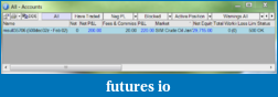 Mike Sullivan Trading Journal-cl_121113_summary.png