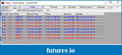 Mike Sullivan Trading Journal-cl_121113_filledorders.png