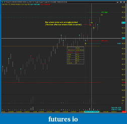 How to get high volume trades visual alert plotted on a range chart?-bar-info-4.png