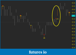 How to get high volume trades visual alert plotted on a range chart?-tick-chart-2.png