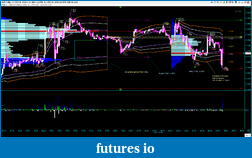 Click image for larger version  Name:Old_School_Trade_Location_12-12-13.png Views:64 Size:88.1 KB ID:131002