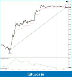 Coin Flip - bias of an edge-chart2.png