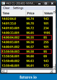 How to get high volume trades visual alert plotted on a range chart?-ts.png