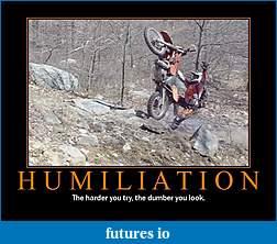 Shoot the short-humiliation.jpg