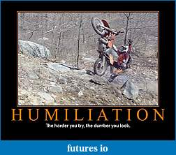 Click image for larger version  Name:humiliation.jpg Views:91 Size:78.7 KB ID:13117
