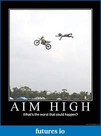 Shoot the short-aim-high.jpg